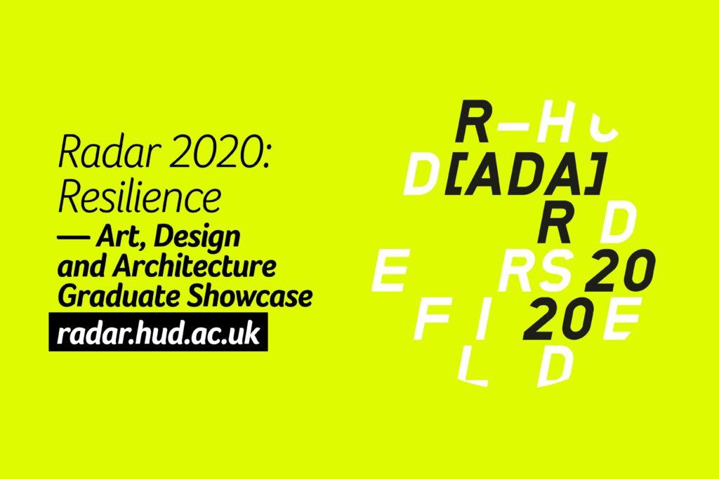 Postcard image for Graduate Showcase